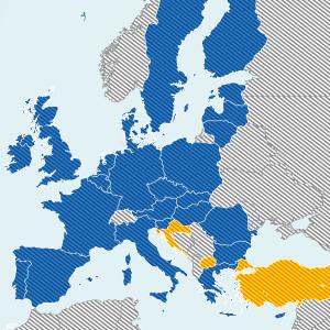 Storia Europa