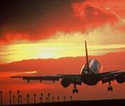 sicurezza aerea
