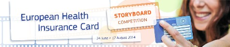 TEAM - storyboard competition