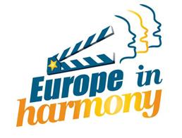 EECS concorso video