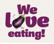 weloveeating