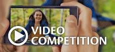 video UE
