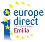 logo ED emilia