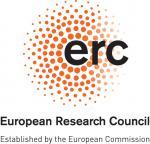 Consiglio europeo di Ricerca