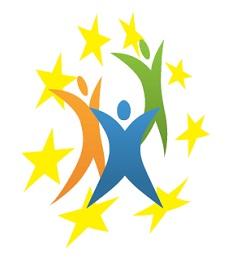 Iniziativa dei cittadini europei