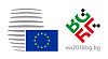 Presidenza UE Bulgaria%2C gennaio-giugno 2018